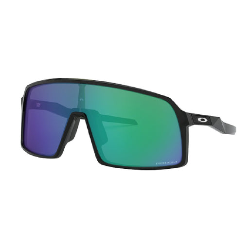 Oakley SUTRO Grey Ink/Prizm Road Jade