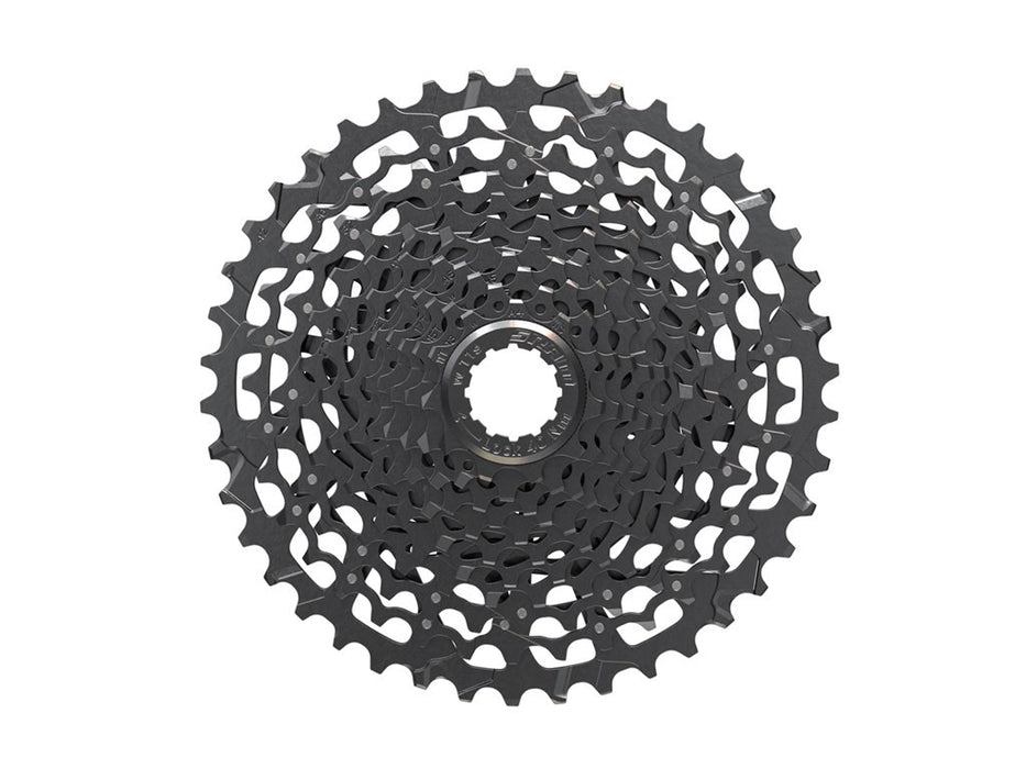 Sram NX PG-1130 11 speed kassette