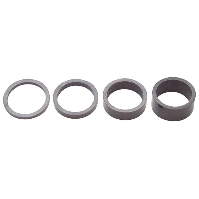 PRO Headset Spacers Set - UD Carbon