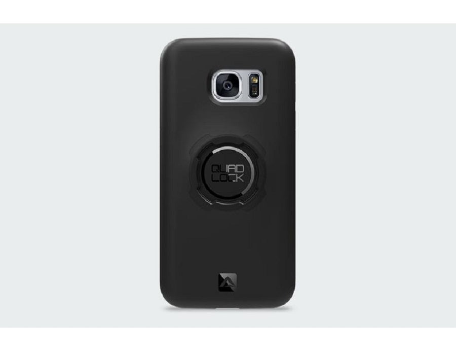 Quad Lock Galaxy S8 Case