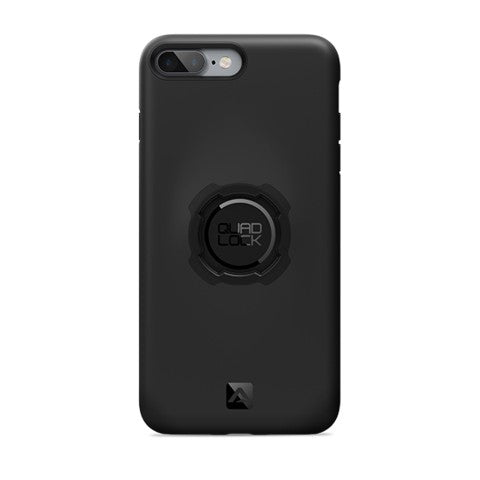 Quad Lock iPhone 8/7 Case