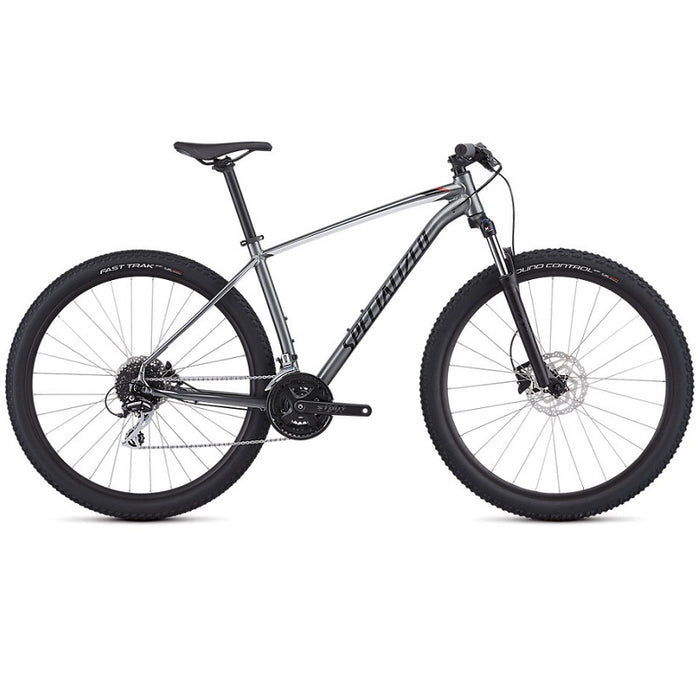 "Specialized Rockhopper Sport 29"" MTB 2019"