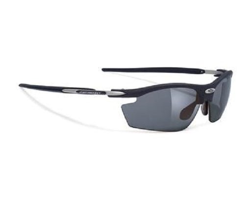 Rudy Project  Rydon Cykelbrille. Carbon/Smoke linse