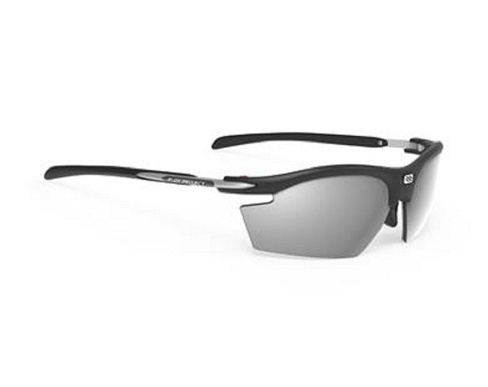 1006edef1c Rudy project Rydon Cykelbrille Laser linse