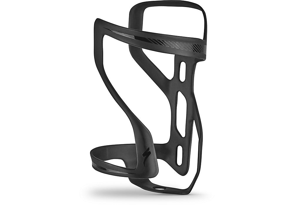 Spezialized S-Works Carbon Zee Cage II flaskeholder