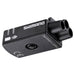 Shimano Di2 E-Type koblingsboks Junction A