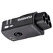 Shimano Di2 E-Type koblingsboks Junction B