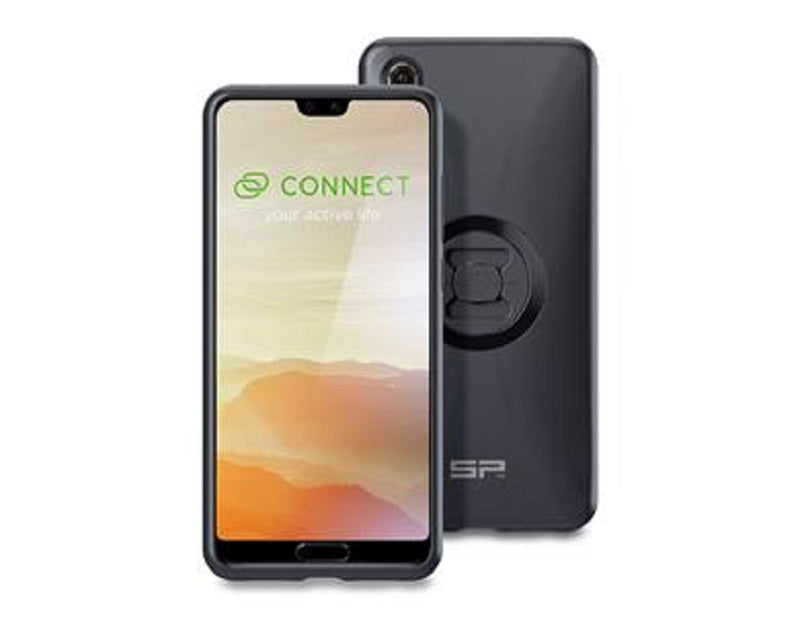 SP Connect Smartphone Bundle Bike Huawei P20 Pro | Mobilholdere og covers