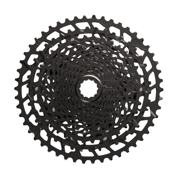 SRAM PG-1230 Eagle 12 speed Kassette