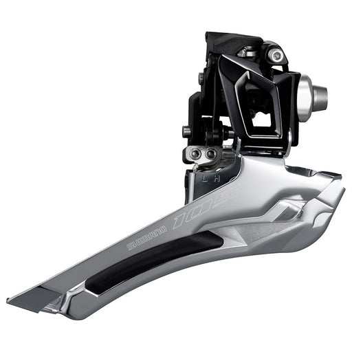 Shimano 105 FD-R7000 2x11 speed forskifter