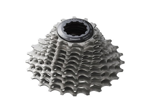 Shimano Ultegra CS-6800 11-speed kassette