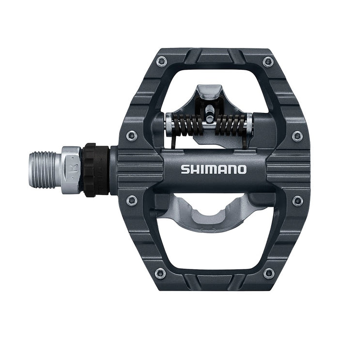 Shimano PD-EH500 SPD Combi Pedal