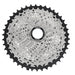 Shimano SLX CS-M7000 11-speed kassette