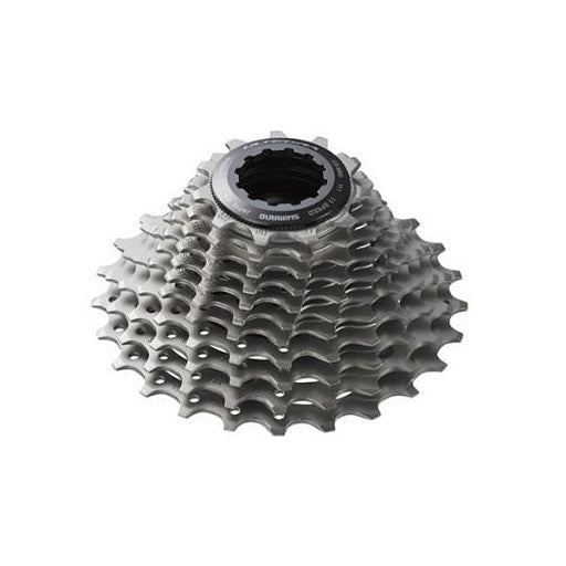 Shimano Ultegra CS-6800 11-speed kassette - 11-23t