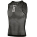 Assos Skinfoil NS Summer BL 1/3 Black Series