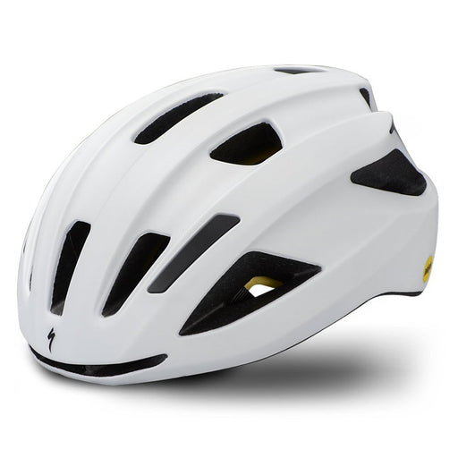 Specialized Align II Cykelhjelm - Mips - White