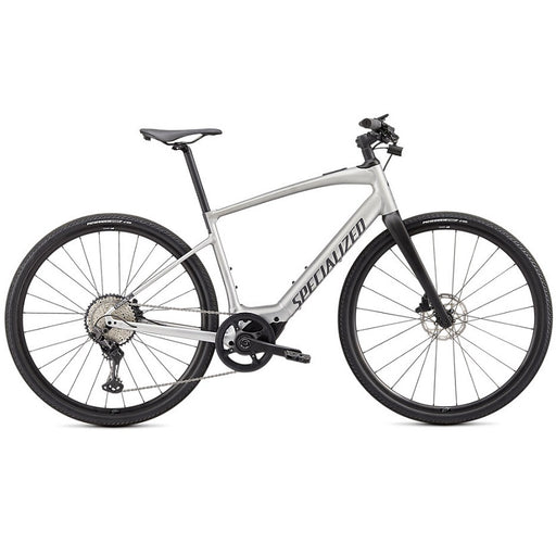 Specialized Turbo Vado SL 5.0 2020 Elcykel