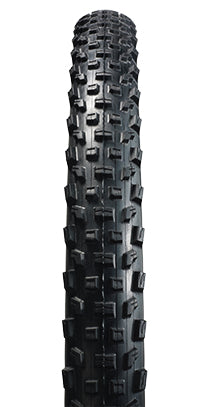 Specialized Ground Control 650Bx3.0 MTB Dæk