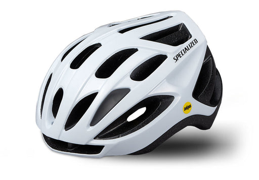 Specialized Align Cykelhjelm - Mips - White