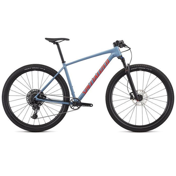 Specialized Chisel Expert 29