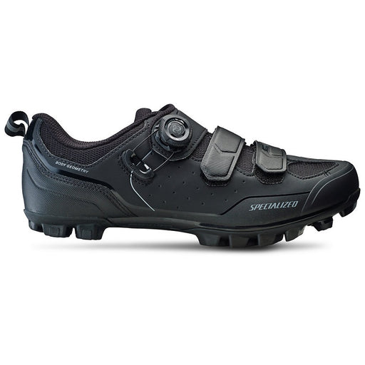 a8173d7bf Cykelsko fra Specialized, Shimano, Lake, Northwave — Tagged ...