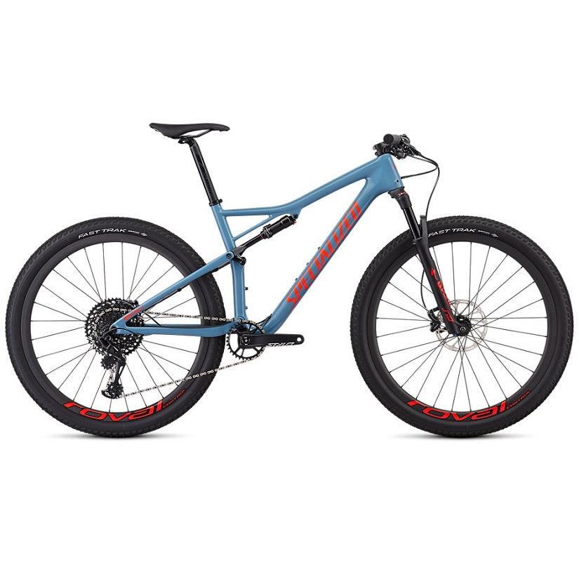 Specialized Epic Expert 29