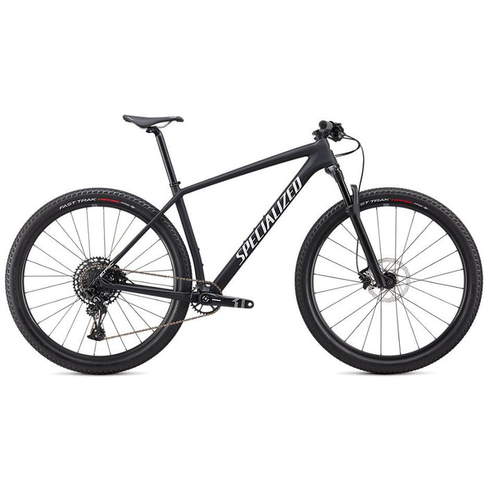 Specialized Epic Hardtail MTB 2020