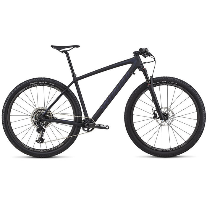 Specialized Epic Hardtail Pro 29
