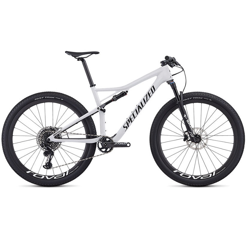 Specialized Epic Pro 29