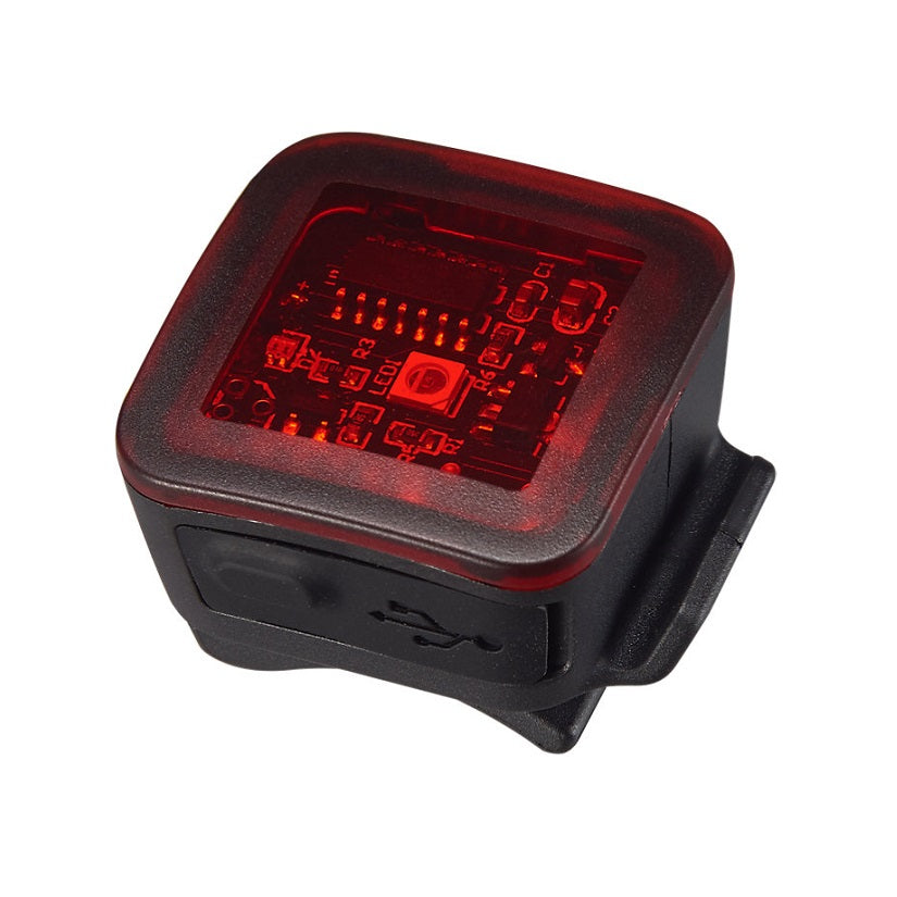 Specialized Flashback Taillight Baglygte   Rear lights