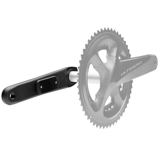 Specialized Power Cranks - Shimano Ultegra Upgrade Kit