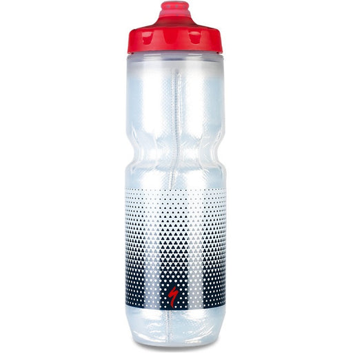 Specialized Purist Insulated Fixy - 680 ml drikkeflaske