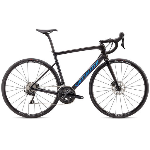 Specialized Tarmac Disc Sport 2020 - Gloss Carbon