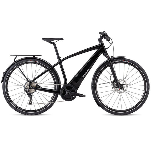 Specialized Turbo Vado 5.0 2020 - Elcykel