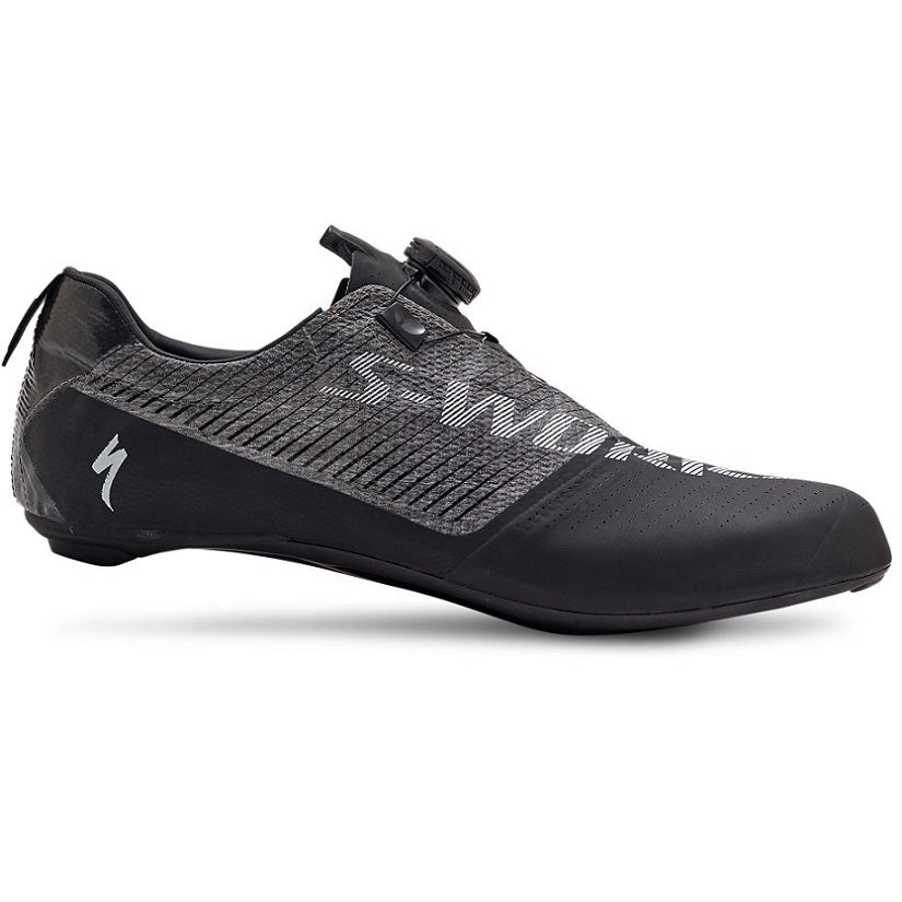 Specialized S-Works Exos Cykelsko | Shoes and overlays