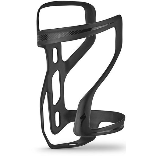 Spezialized S-Works Carbon Zee Cage II Dunkholder i carbon