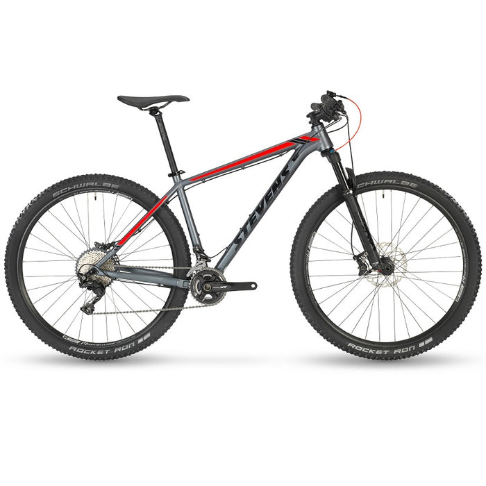 "Stevens Colorado 401 29"" Mountainbike 2019"
