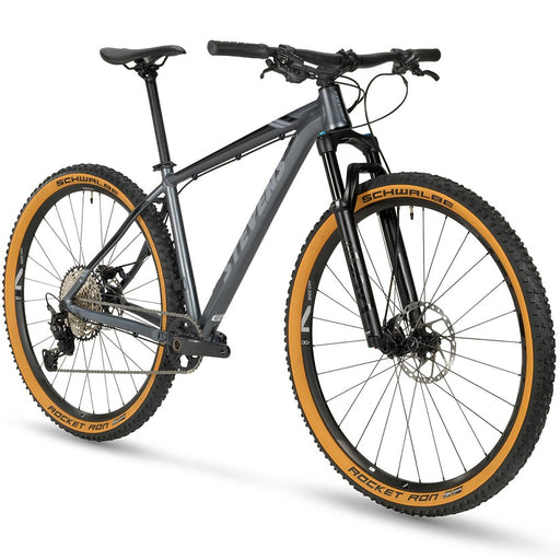 "Stevens Colorado 401 29"" MTB 2020 - Fox 32 Float Rhythm"