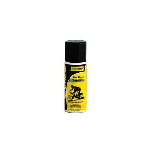 Swissstop Disc Brake Silencer Spray 50 ml