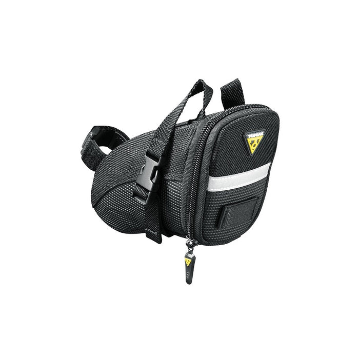 Topeak AeroWedge Pack Small - Sadeltaske