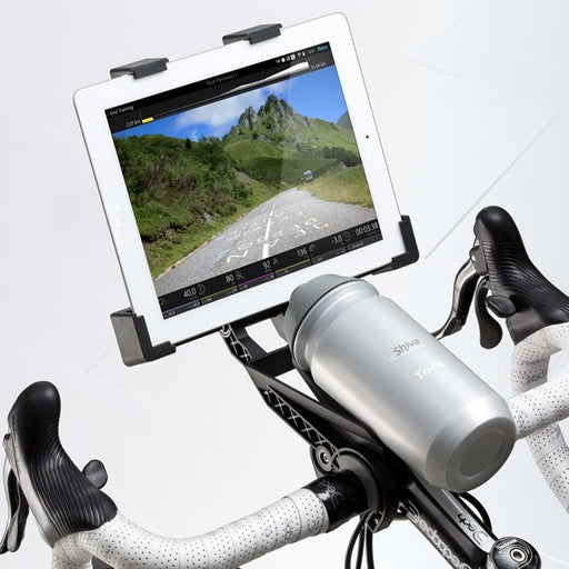 Tacx Bracket Stand - Holder til tablets