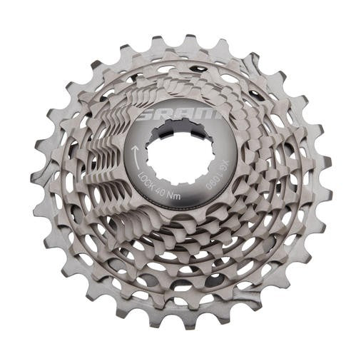 Sram XG-1090 10 speed Kassette