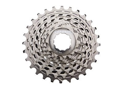 SRAM RED22 XG-1190 11 speed Kassette | Kassetter