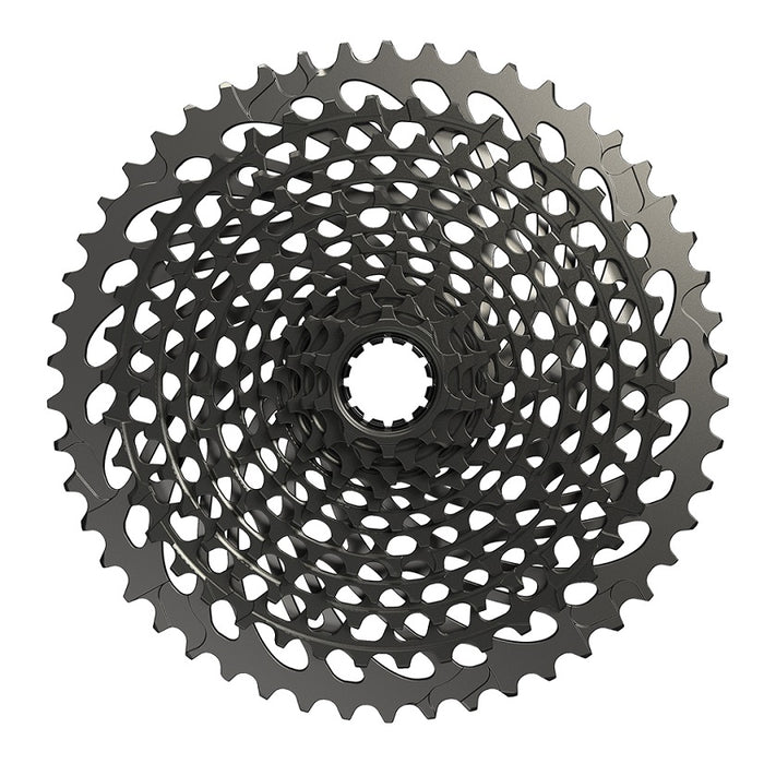 SRAM X01 XG-1295 Eagle 12 speed Kassette