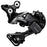 Shimano XT 11 speed Bagskifter - RD-M8000 - Shadow+