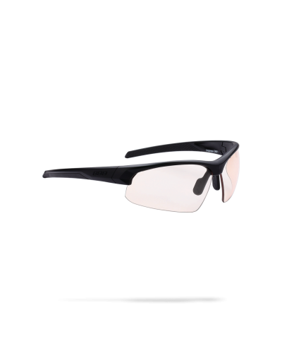 BBB Impress solbrille BSG-58PH Photocromic