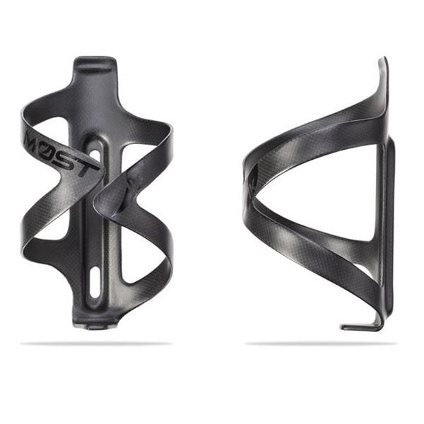 MOST theWings Carbon Flaskeholder | Bottle cages