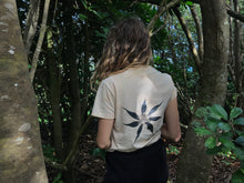 Load image into Gallery viewer, Hemp T-Shirt