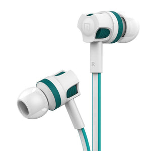 FREE! Super Bass Earphone - TIMEROW Sponsored