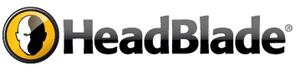 HeadBlade® UK